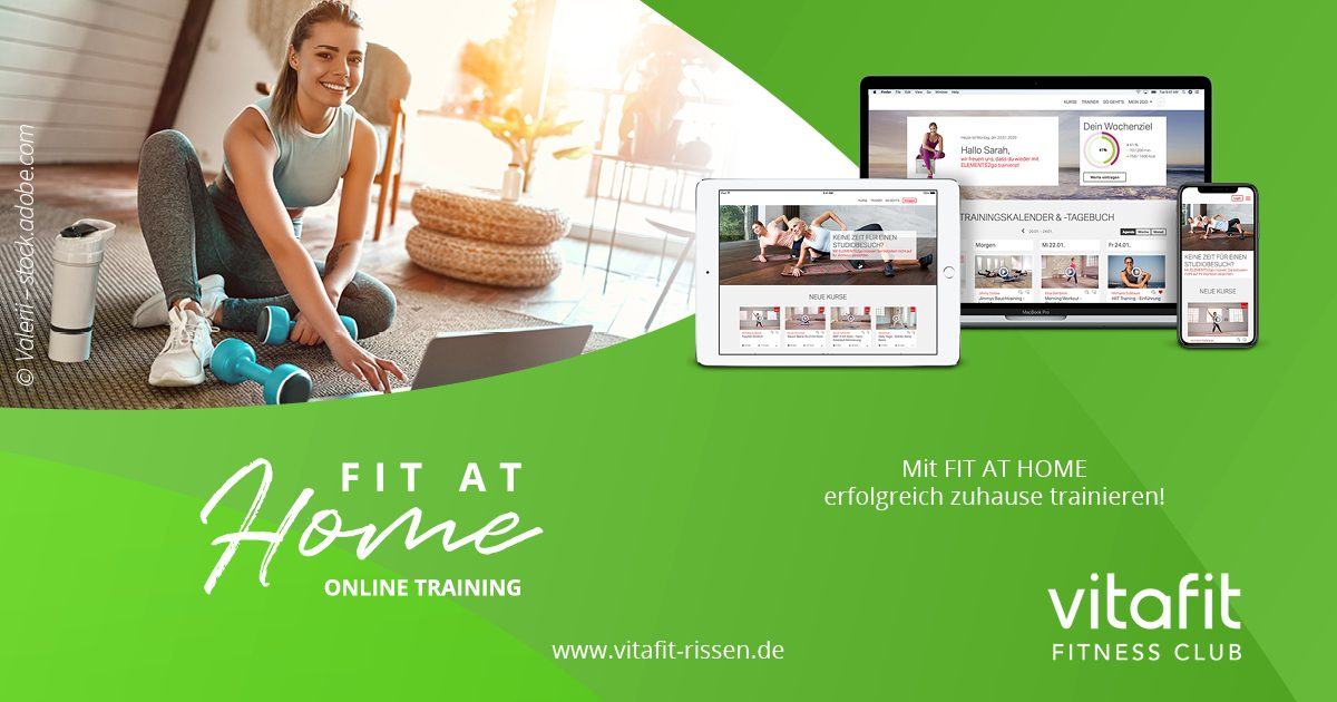 130587-Webbanner-Facebook-Anzeige-FIT-AT-HOME