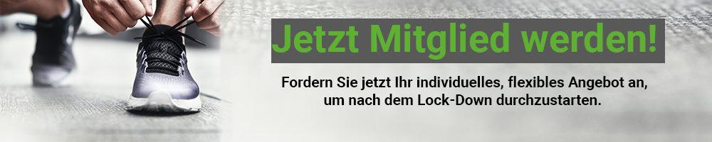 banner_Angebot-ohne-cta
